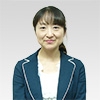 ヘルスケア経営研究所 副所長 酒井 麻由美