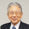 ㈱総合教育研究所 代表取締役 石橋 正利