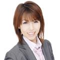 TNサクセスコーチング㈱ 代表取締役社長 奥山 美奈