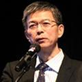 日本心臓血圧研究振興会附属榊原記念病院 相馬 孝博