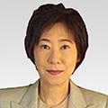 (有)コミュニケーションデザイン研究所 代表取締役 渡邉 直子