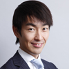 ㈱ハイブリッド コンサルティング 代表取締役CEO 吉山 勇樹