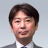 千葉大学医学部附属病院病院長企画室長・副病院長・特任教授 井上 貴裕