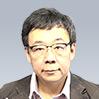 多摩大学大学院 教授 医療・介護ソリューション研究所 所長 真野 俊樹