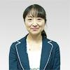 ㈱M&Cパートナーコンサルティング 取締役 酒井 麻由美