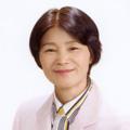 マーベルハート主宰 心理カウンセラー 太田 夏江