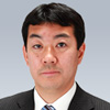 税理士法人青木会計 社員税理士(医療福祉統括)新矢 健治 先生