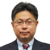 税理士法人メディア・エス 代表社員・公認会計士・税理士 田口 安克